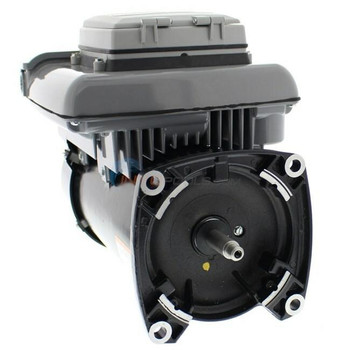 Regal Beloit Century Square Flange Variable Speed Replacement Motor