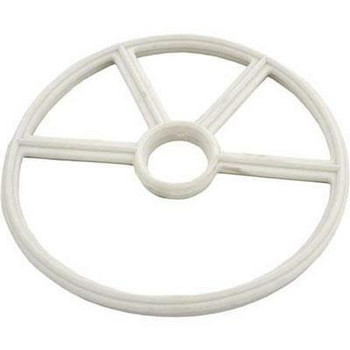 WaterWay Waterway Spider Gasket 711-1910B