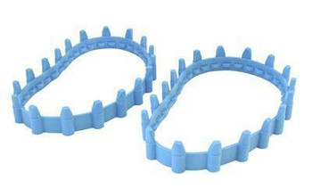 AquaProducts AquaProducts Blue G-Type Drive Track 2 Pack
