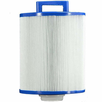 Pleatco Pleatco Replacement Filter Cartridge Model PAS50SV for Artesian Spa
