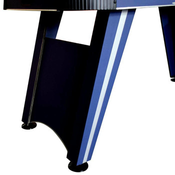 Blue Wave Voyager 5 Ft Air Hockey Table
