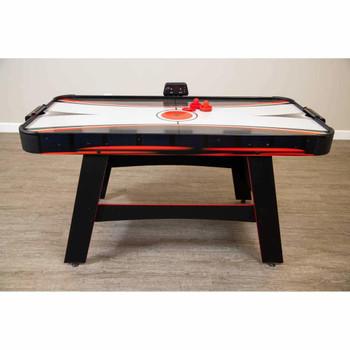 Blue Wave Ranger 5-ft Air Hockey Table