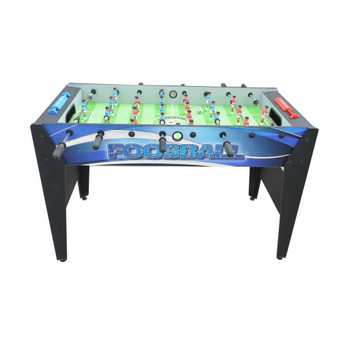 Blue Wave Allure 48-in Foosball Table