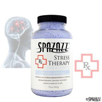Spazazz Spazazz Rx Therapy Crystal