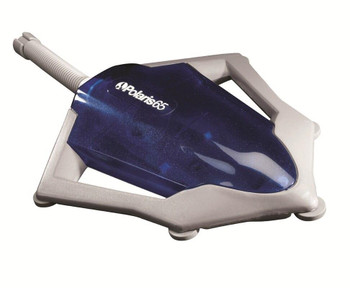 Polaris Above Ground Pressure Side POLARIS 65 Cleaner