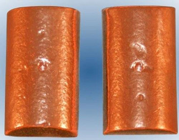 Lifeguard Purification Copper / Silver Ion Generator Replacement Electrodes pair 3 E402