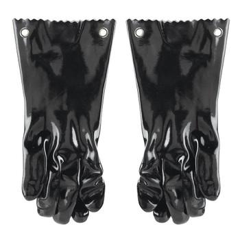 Mr Bar-B-Q Mr Bar-B-Q Insulated Barbecue Gloves