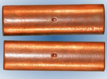 Lifeguard Purification Copper / Silver Ion Generator Replacement Electrodes pair 6 E403