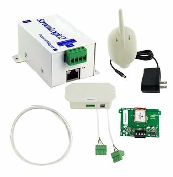 Pentair Pentair Screenlogic2 Wireless Interface Bundle EC-522104