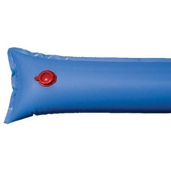 SwimLine Single chamber 8 ft Long Water bags for Inground winter pool cover 10 pk