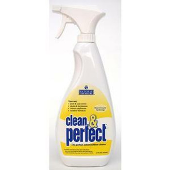 Natural Chemistry Natural Chemistry Clean and Perfect