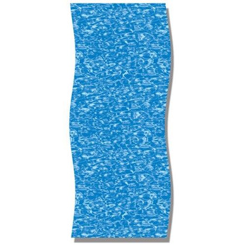 SwimLine Swimline Sunlight StandardGauge Overlap Style Above Ground Pool Liner