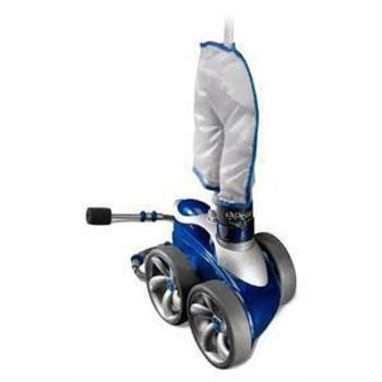 Polaris POLARIS 3900 Sport Inground Pool Cleaner