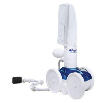 Polaris POLARIS 280 Inground Pool Cleaner