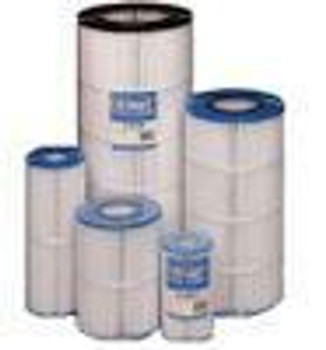 Unicel Unicel replacement filter cartridge C-8413 for Sta-Rite PXC125
