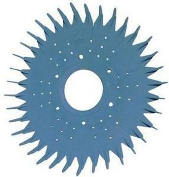 Zodiac Zodiac Baracuda G3 Finned Disc W70329 W46666