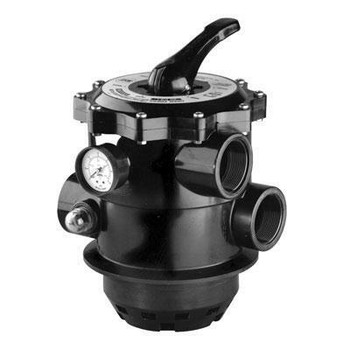 Pentair Pentair Tagelus TA100D Replacement Top Mount Valve