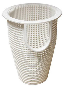 Aladdin Pentair Whisperflo Replacement Strainer Basket 070387