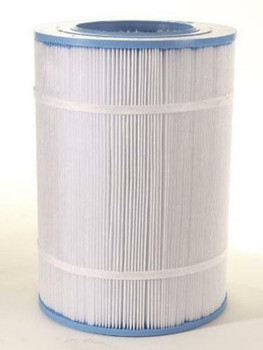 Unicel Unicel Replacement Filter Cartridge C-9475