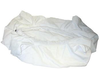 Maytronics Dolphin Filter Bag