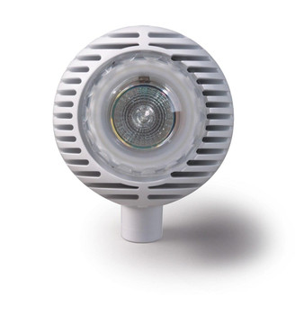 Pentair Aqua Luminator Above-Ground Pool Light