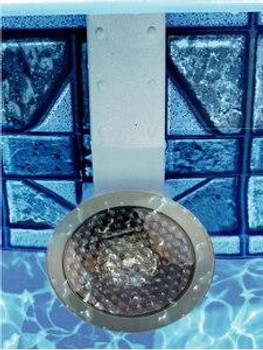 Smartpool Nitelighter Ultra Above-Ground Pool Light