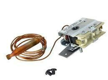 Raypak THERMOSTAT CONTROL MECHANICAL 003346F