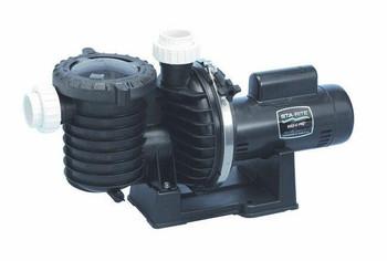 Sta-Rite Sta-Rite Max-E-Pro Energy Efficient Pump P6E6H-209L 3.0HP