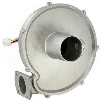 Sta-Rite Sta-Rite SR400NA Air Blower Kit 77707-0253