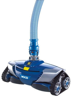 Zodiac Zodiac Baracuda MX8 Suction Pool Cleaner