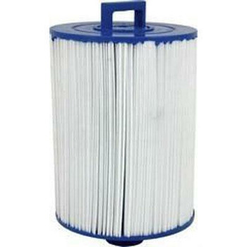 Unicel Unicel Filter Cartridge 6CH-940 2 pack of filter cartridges