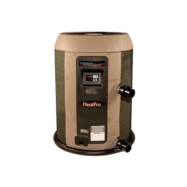 Hayward Hayward HeatPro HP21104T 110,000 BTU In Ground Heat Pump