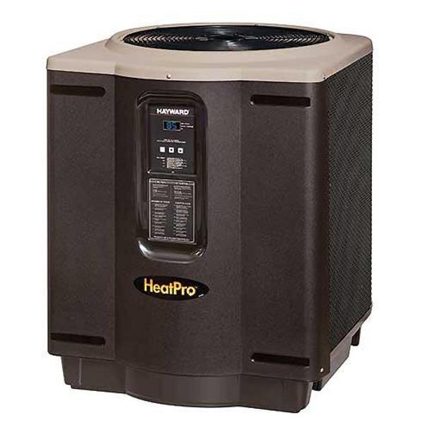 Hayward Hayward HeatPro W3HP21404T 140,000 BTU In Ground Heat Pump