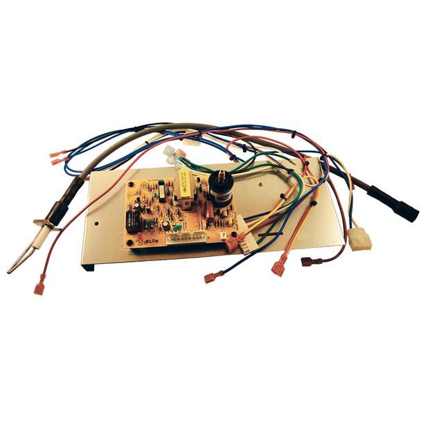 Hayward Hayward IDXMOD1930 Control Module