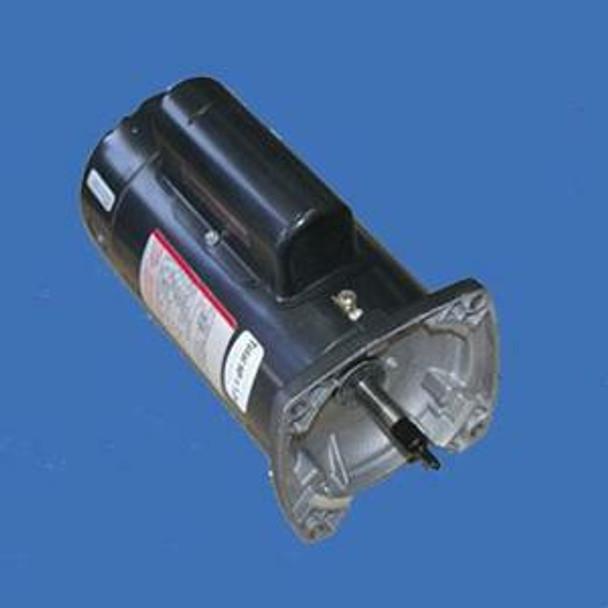 Regal Beloit AO Smith QC1072 3/4 HP Energy Efficient Motor