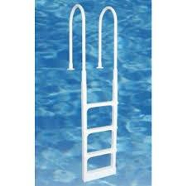 Main Access Pro Series Above Ground In-Pool Ladder