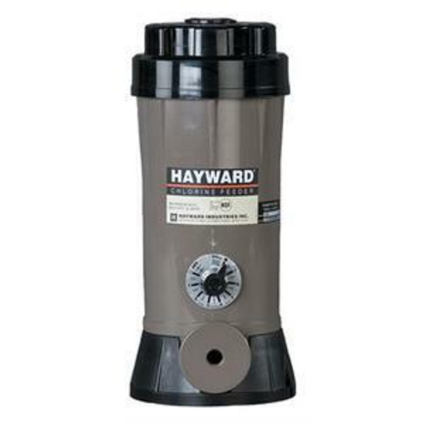 Hayward Hayward CL220 Offline Chlorine Feeder
