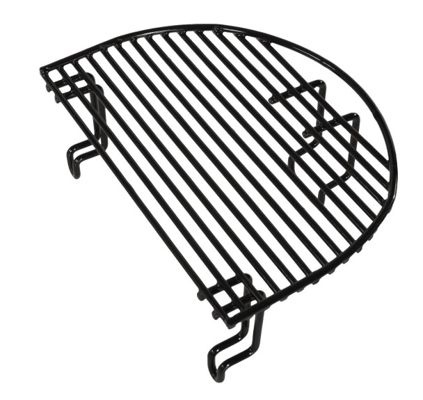 Primo Grills and Smokers Primo Grill Extended Cooking Rack for Oval Junior