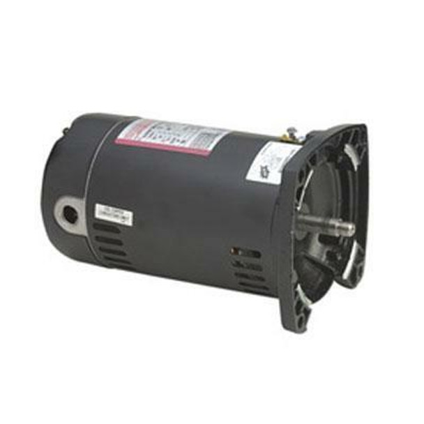 Pentair Pentair A100ELL 1 HP Replacement Motor