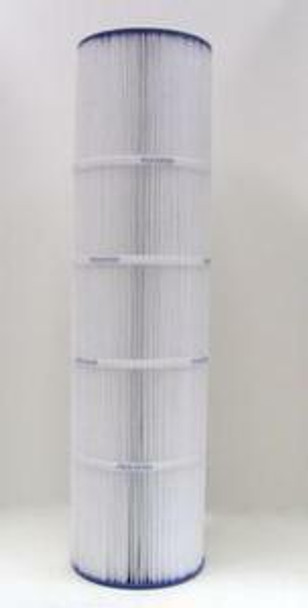 Jandy Jandy CL 460 Replacement Filter Cartridge 4 Pack PJAN115-PAK4
