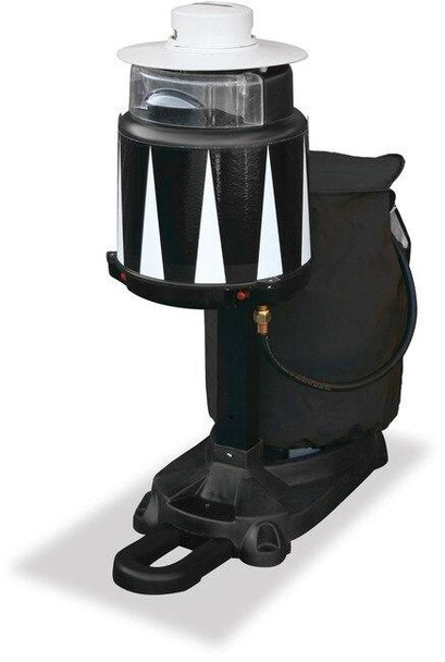 Blue Rhino Blue Rhino SkeeterVac Mosquito and Biting Insect Trap