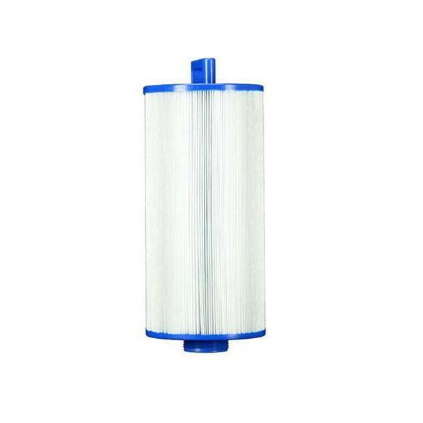 Pleatco Pleatco Replacement Filter Cartridge for Lumi-O Spas