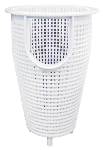 Custom Molded Products Hayward Super II Replacement Strainer Basket