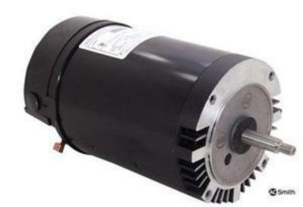 Regal Beloit AO Smith SN1152 Replacement Motor for Northstar SP4015