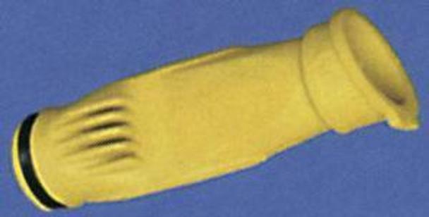 Zodiac Baracuda Pacer Diaphragm W81700