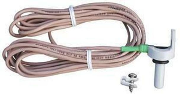 Jandy Jandy Aqualink RS Temperature Sensor 7790