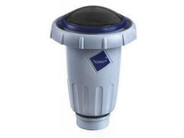 Zodiac Nature2 Express Replacement Mineral Cartridge W28175