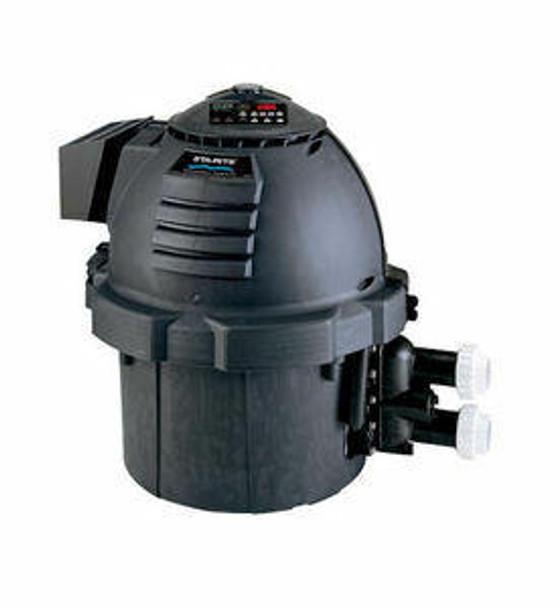 Sta-Rite Max-E-Therm 200 BTU Natural Gas Pool Heater SR200HD