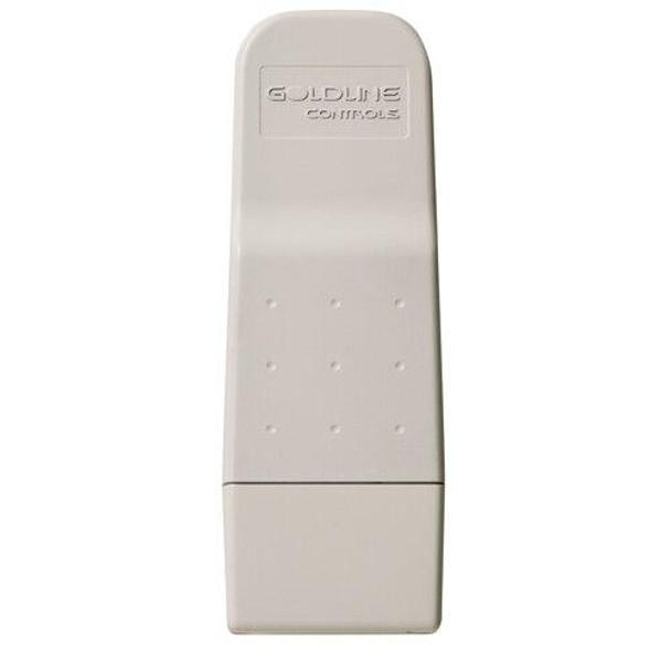Hayward Aqua Logic Wireless Remote Base Receiver- GLXBASERF