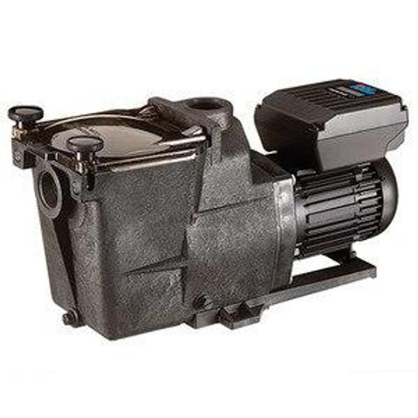 Hayward Hayward Super Pump VS Energy Efficient variable-speed pump Model W3SP2603VSP